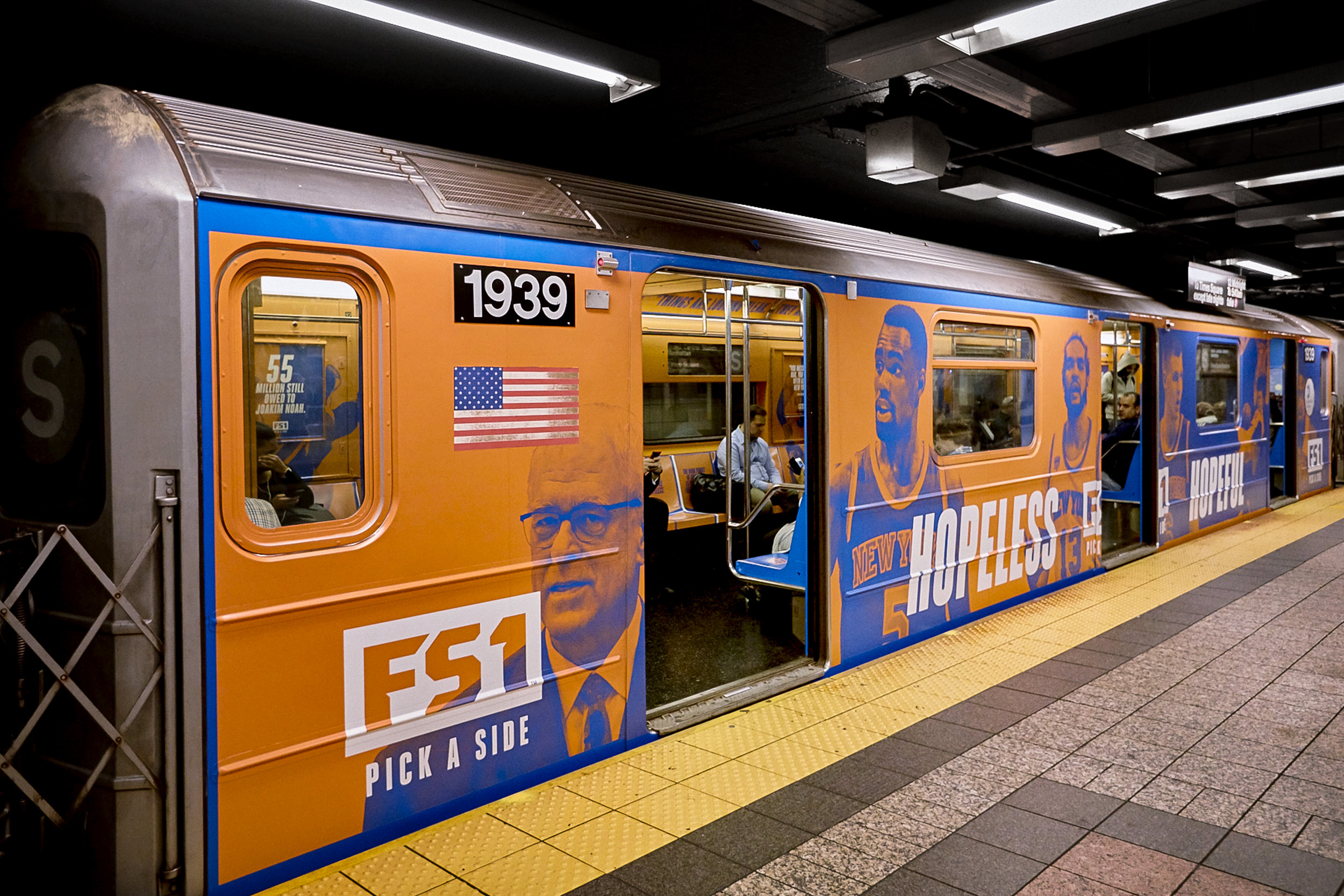 FS1_subway_shots_01b.jpg