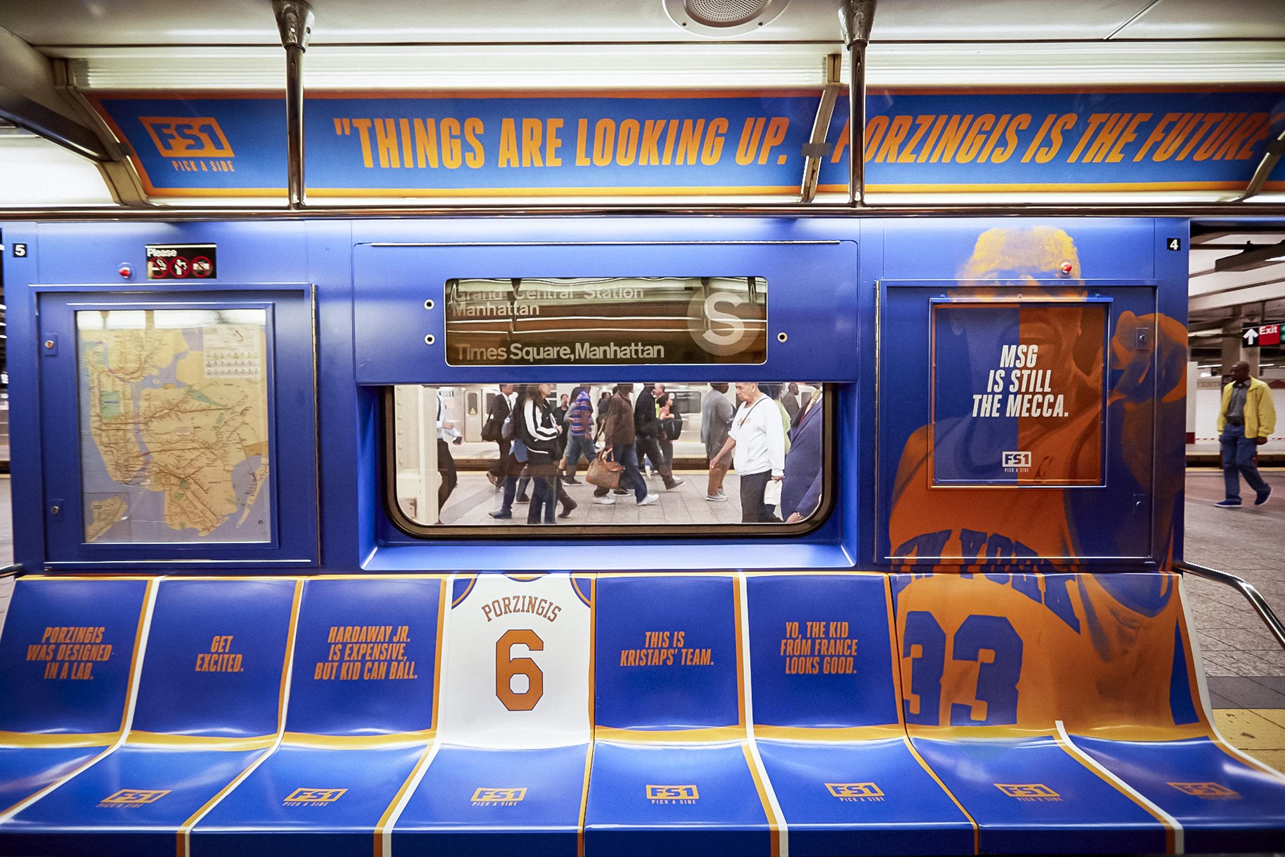 FS1_subway_shots_05.jpg