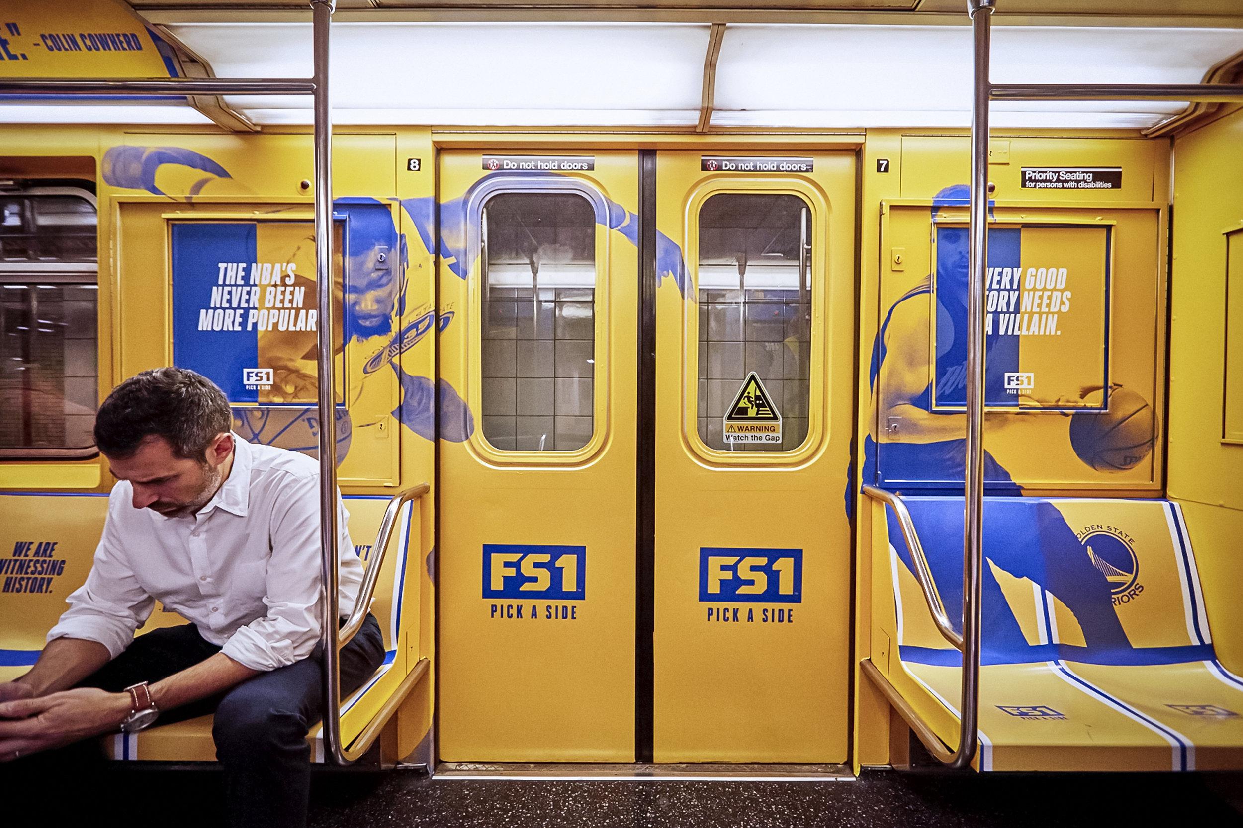FS1_subway_shots_09.jpg