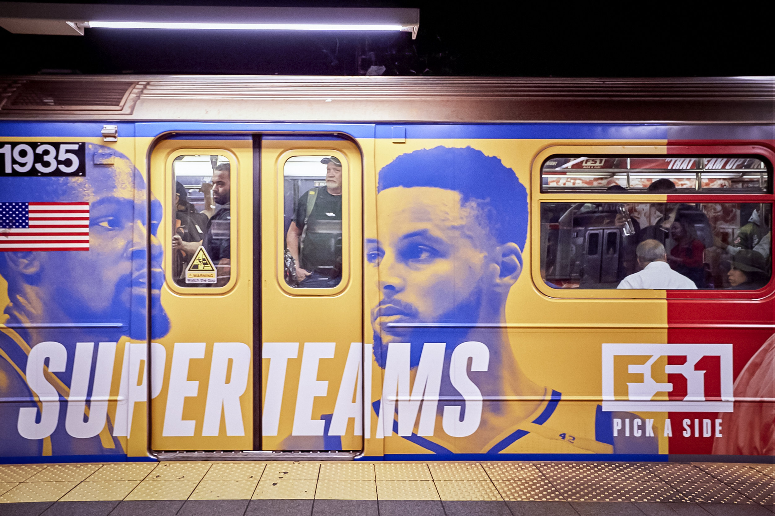 FS1_subway_shots_10c.jpg