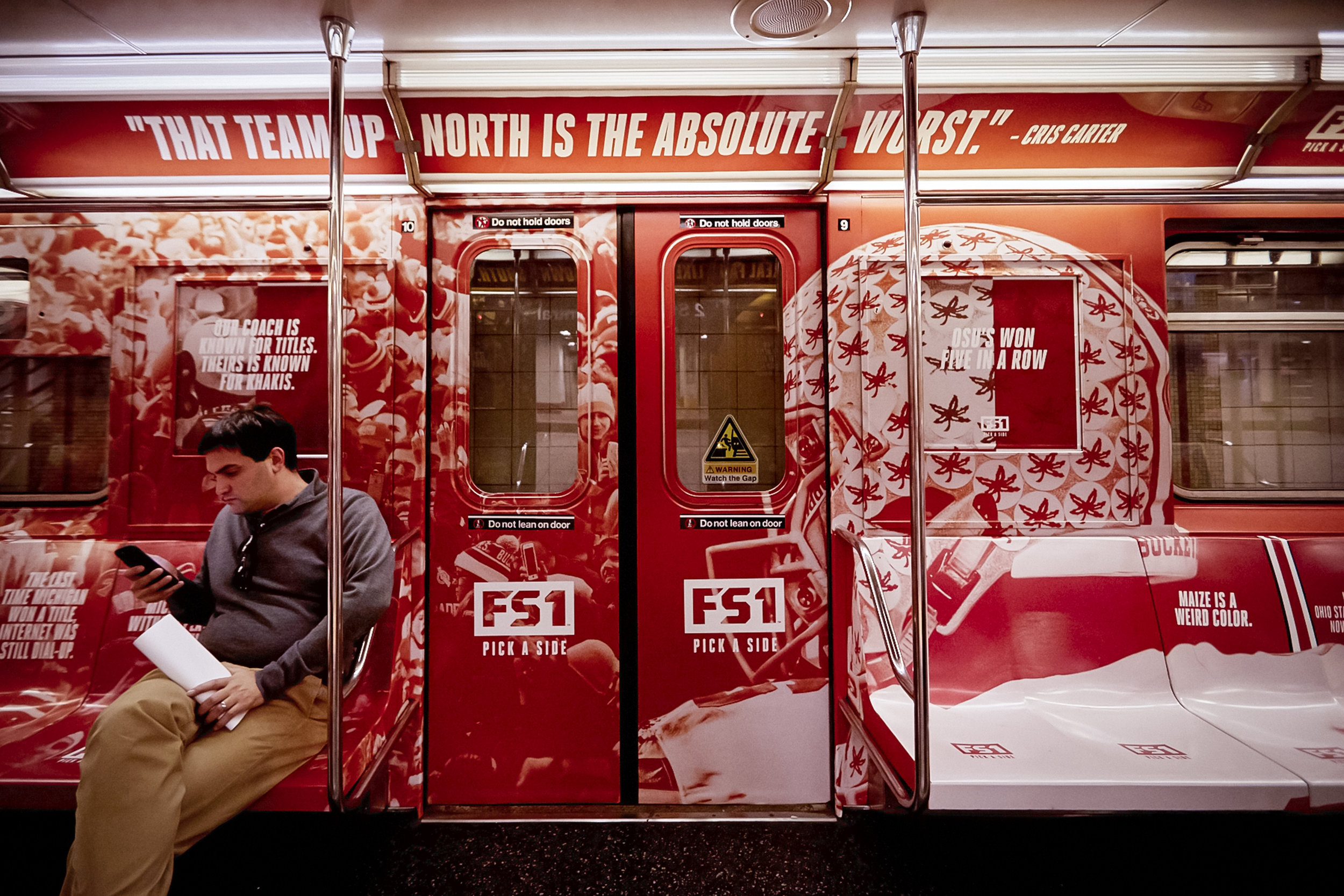 FS1_subway_shots_16.jpg