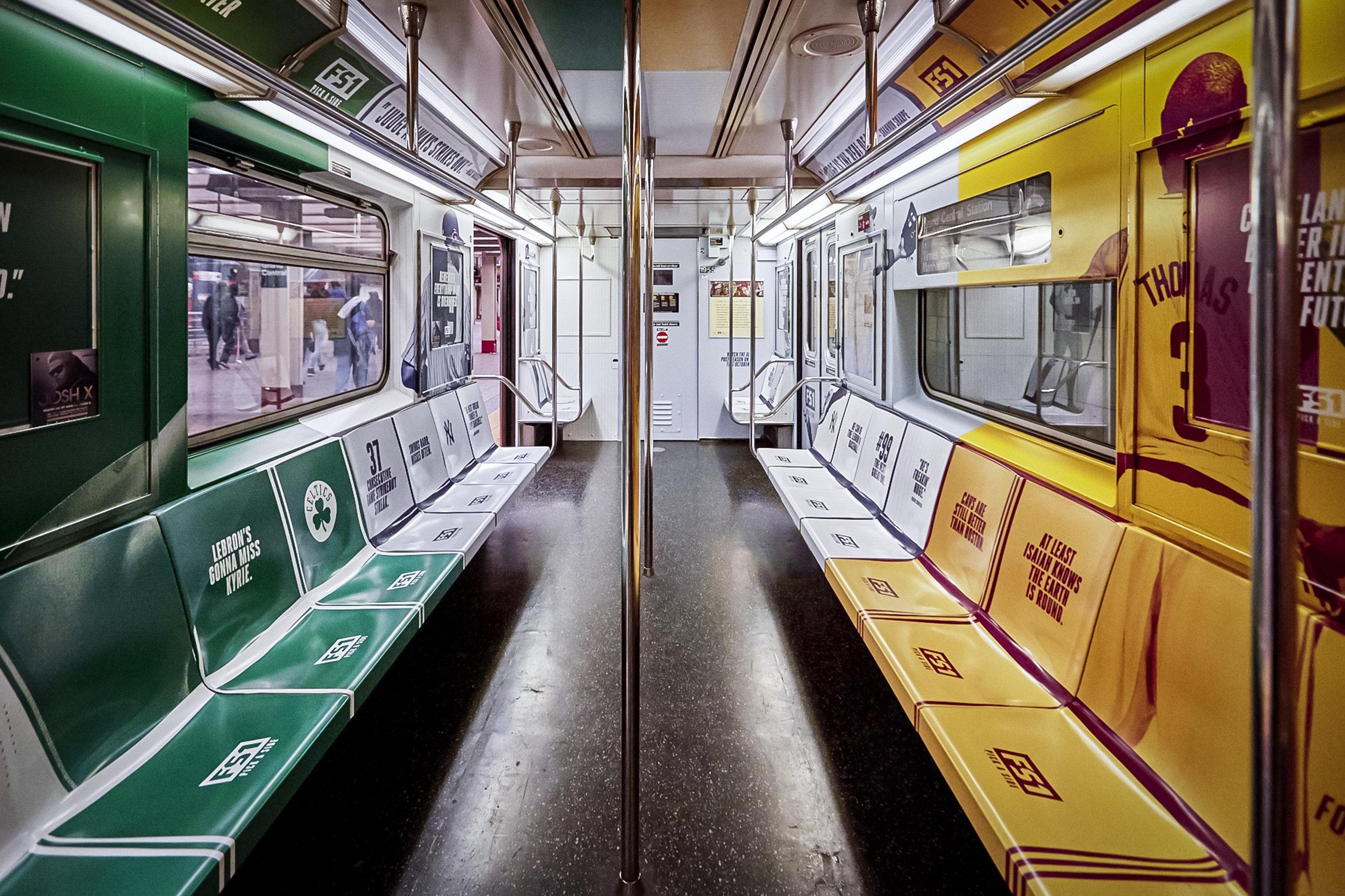 FS1_subway_shots_25.jpg