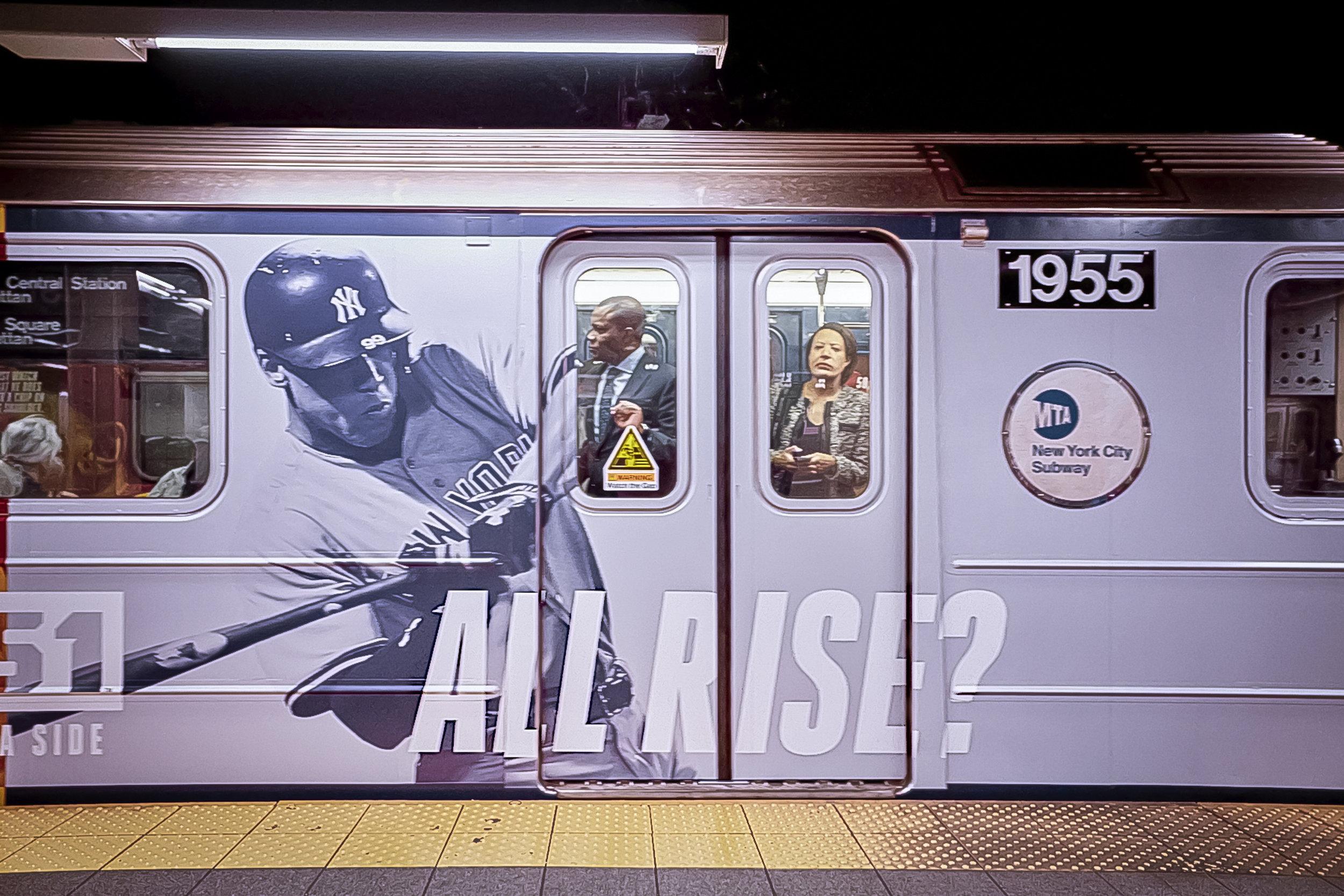 FS1_subway_shots_30.jpg