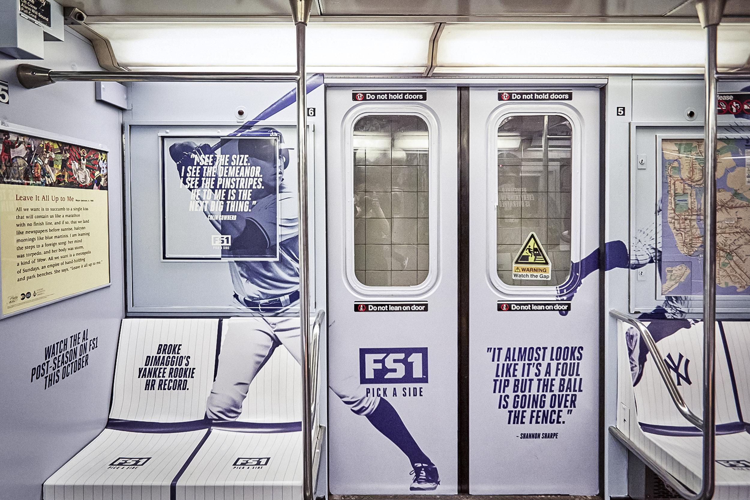 FS1_subway_shots_24.jpg
