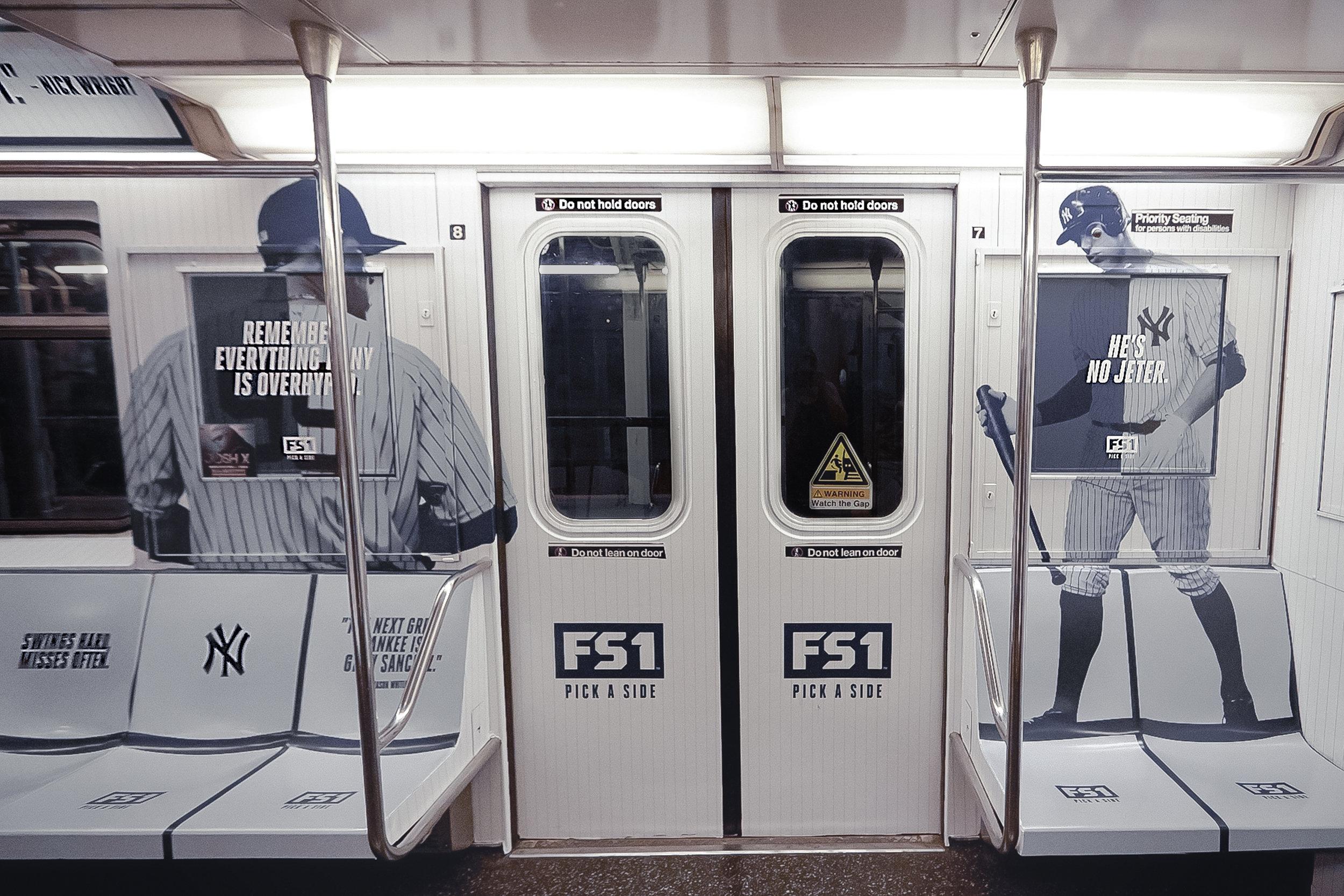 FS1_subway_shots_29.jpg