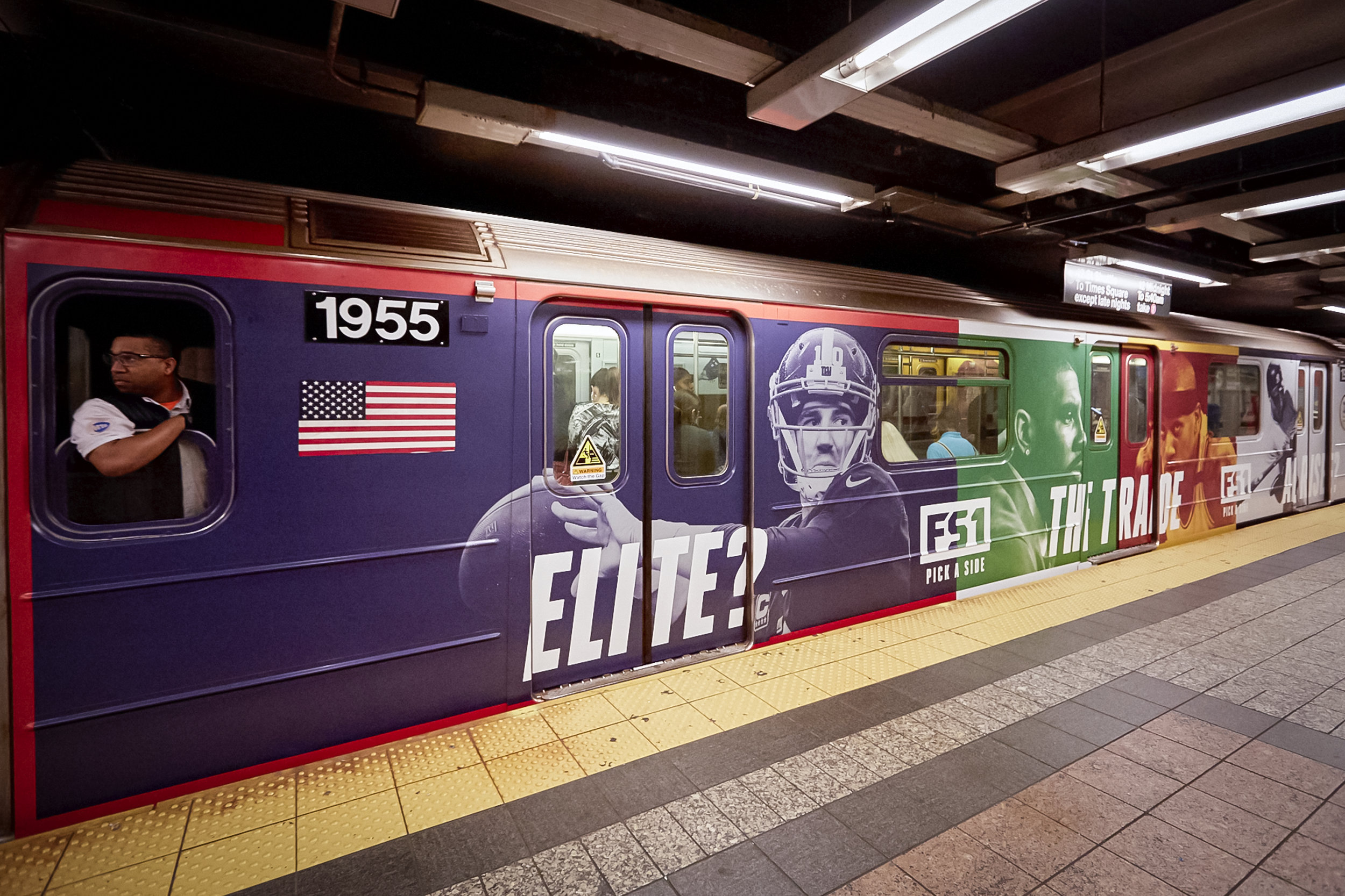 FS1_subway_shots_31.jpg