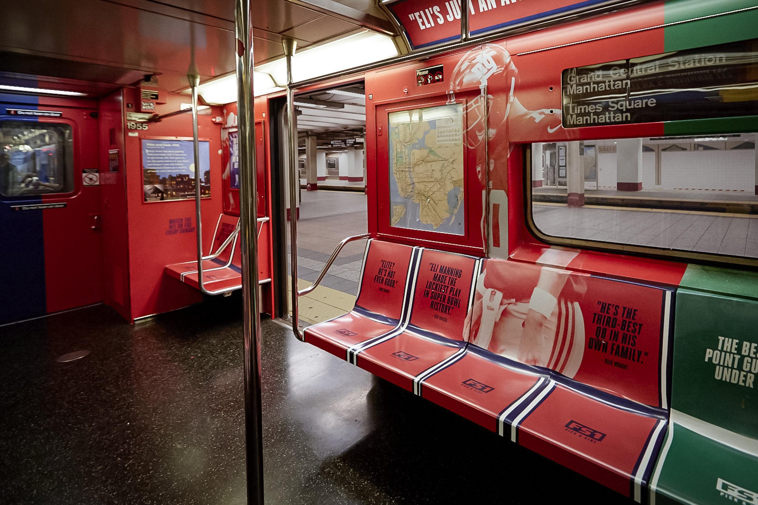 FS1_subway_shots_39.jpg
