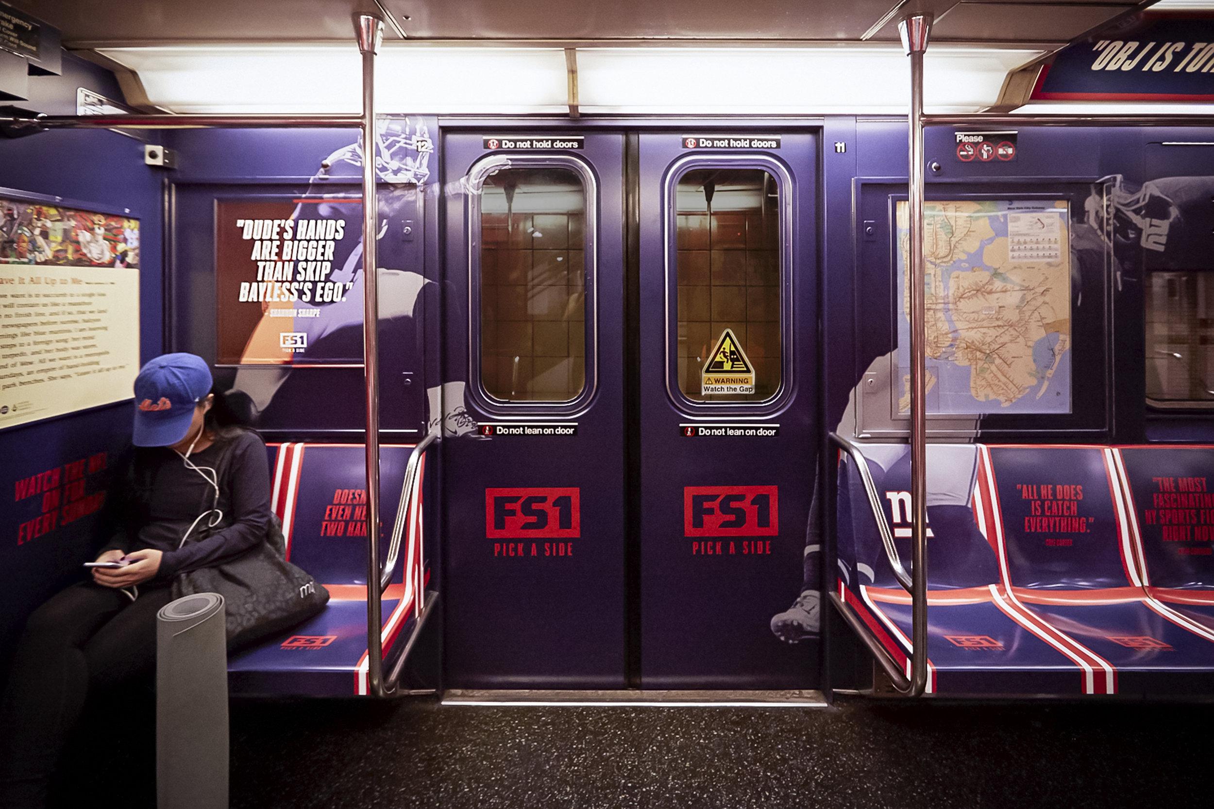 FS1_subway_shots_32.jpg
