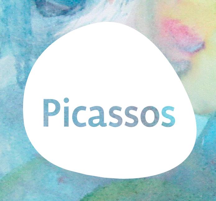 picassos_main.jpg