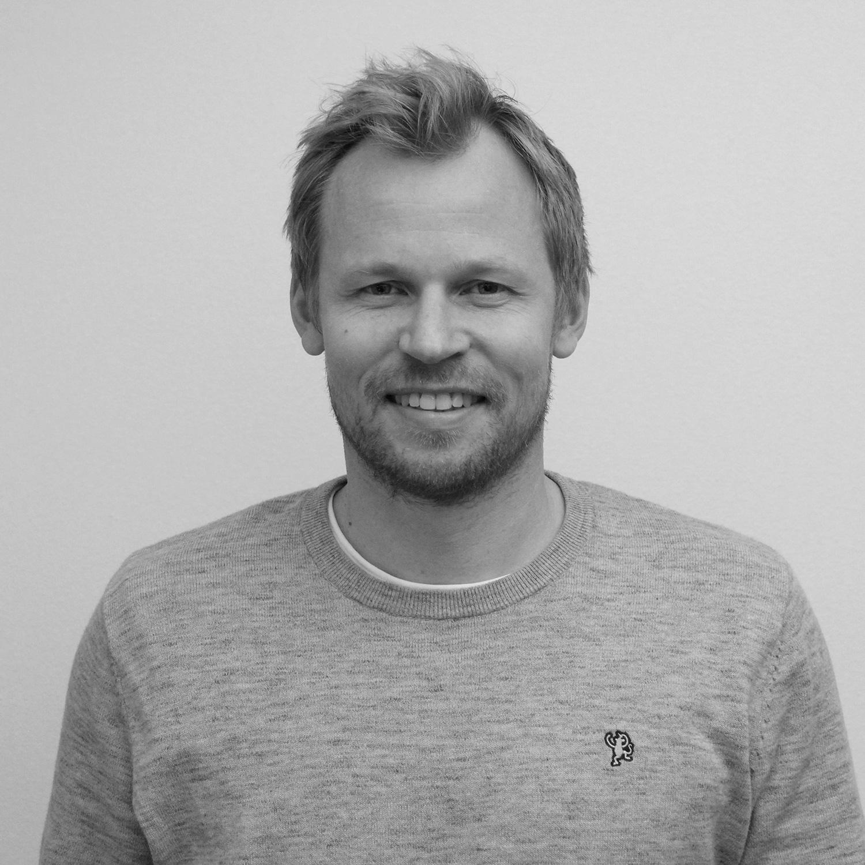 Anders 31-05-2019.jpg
