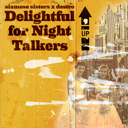 Delightful-Cover-2012-Remix.jpg