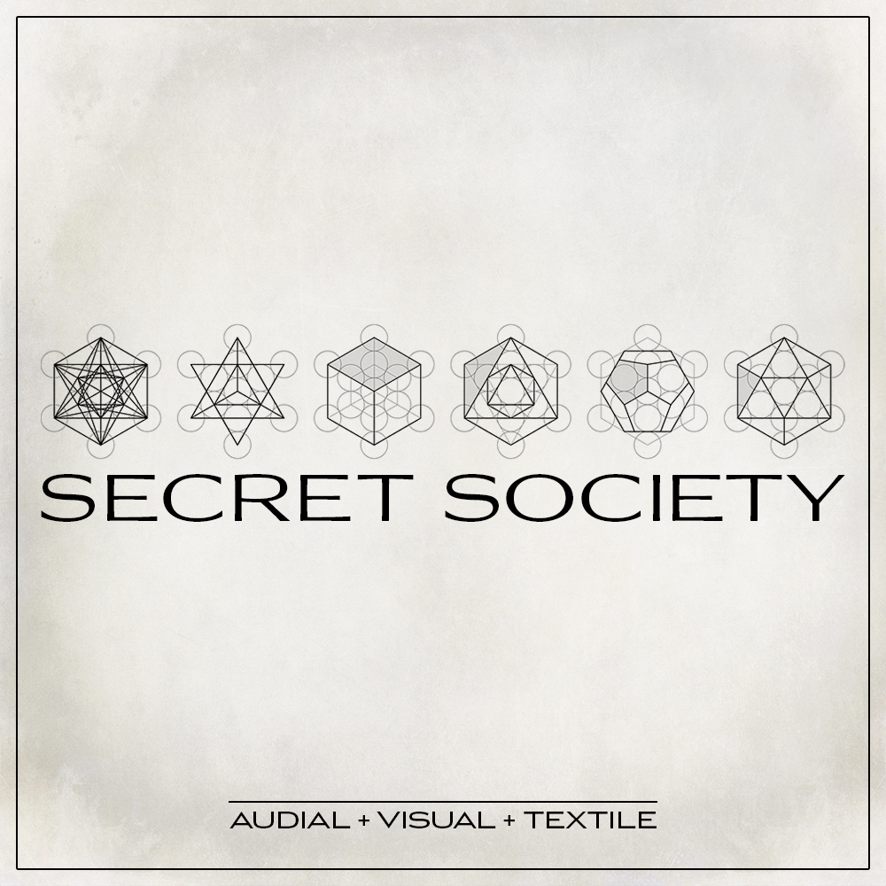 secret-society-ad-01.jpg
