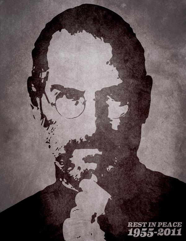 Steve-Jobs---RIP.jpg