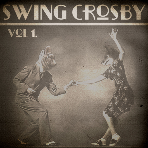 SWING-CROSBY-.jpg