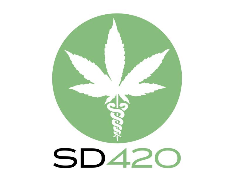 SD420-LOGO-04.jpg