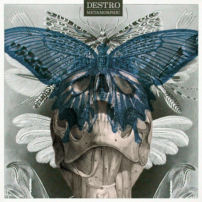 METAMORPHIC-COVER-(800px).jpg