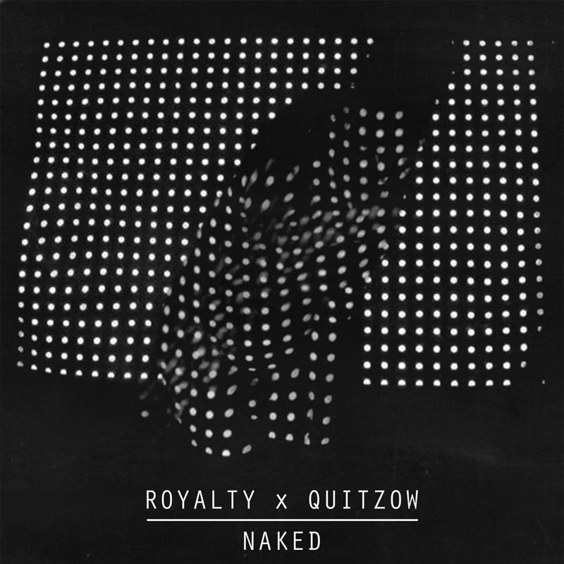 Naked-Cover-(800px).jpg