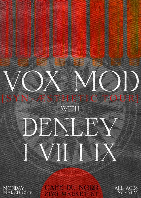 vox-mod-flyer-3-25-13.jpg