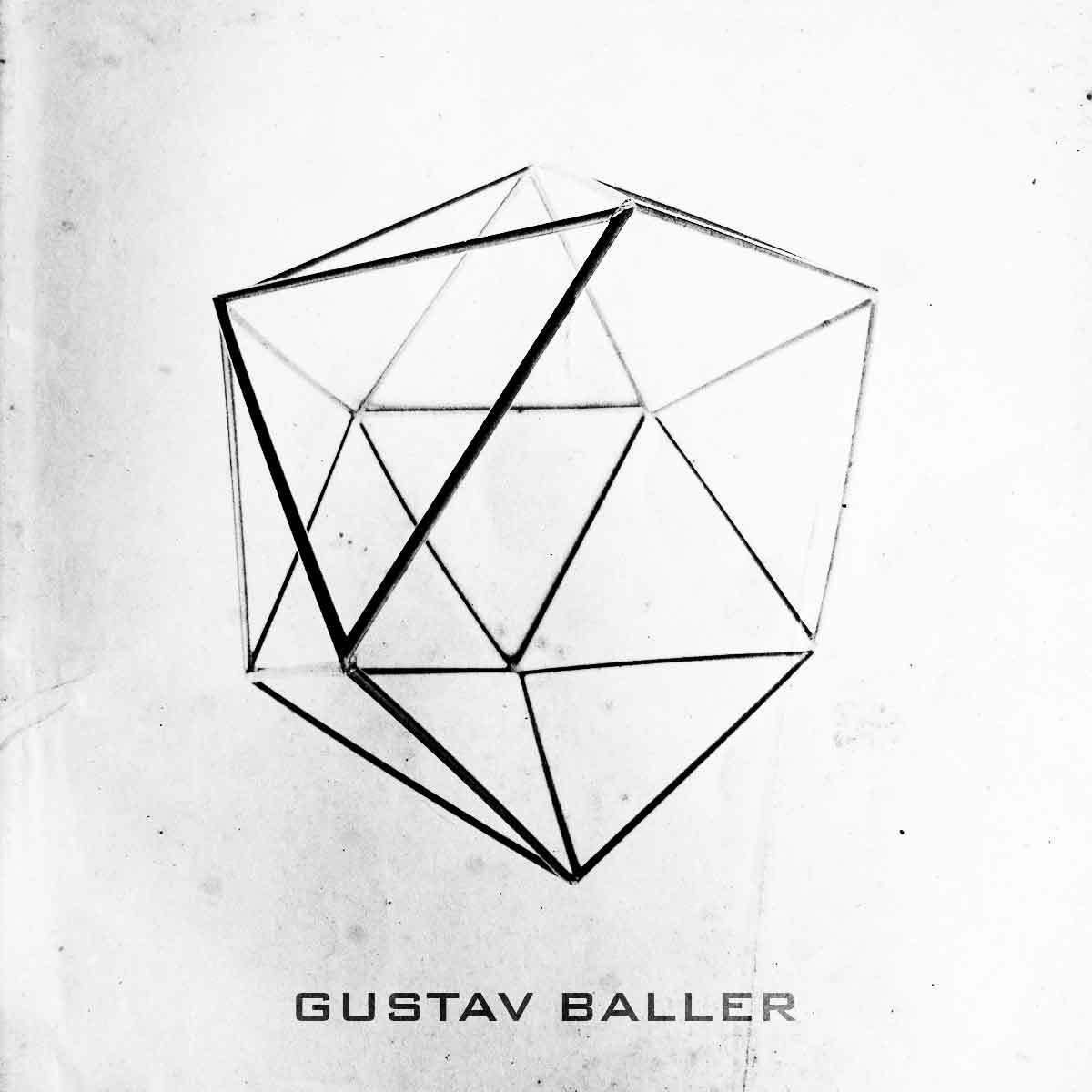 Gustav-Mix-Cover-01-(1200px).jpg