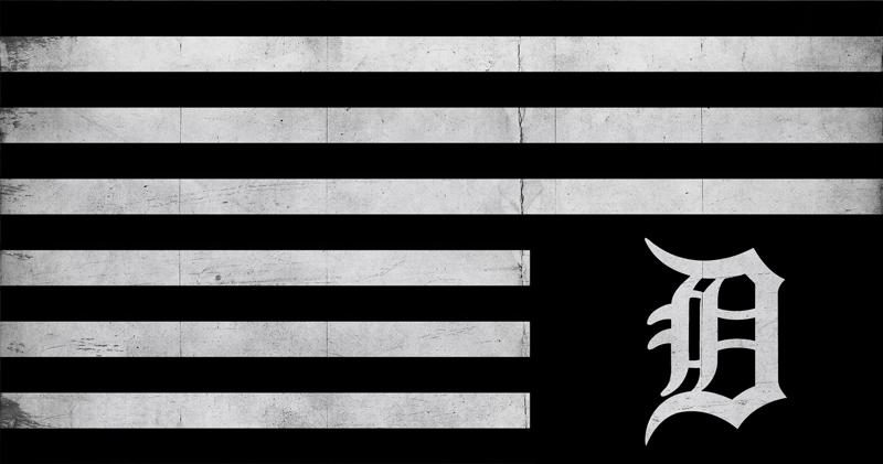 Detroit-Flag-x-Destro-(800px).jpg
