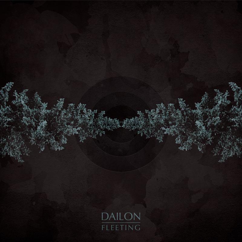 Dailon-Fleeting-Cover-(800px).jpg