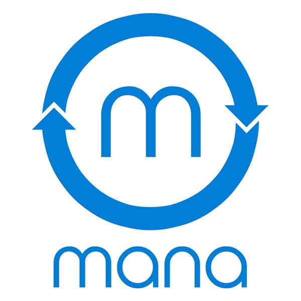 Mana-Logo-(600px).jpg