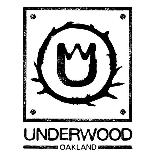 Underwood-Logo-(600px).jpg