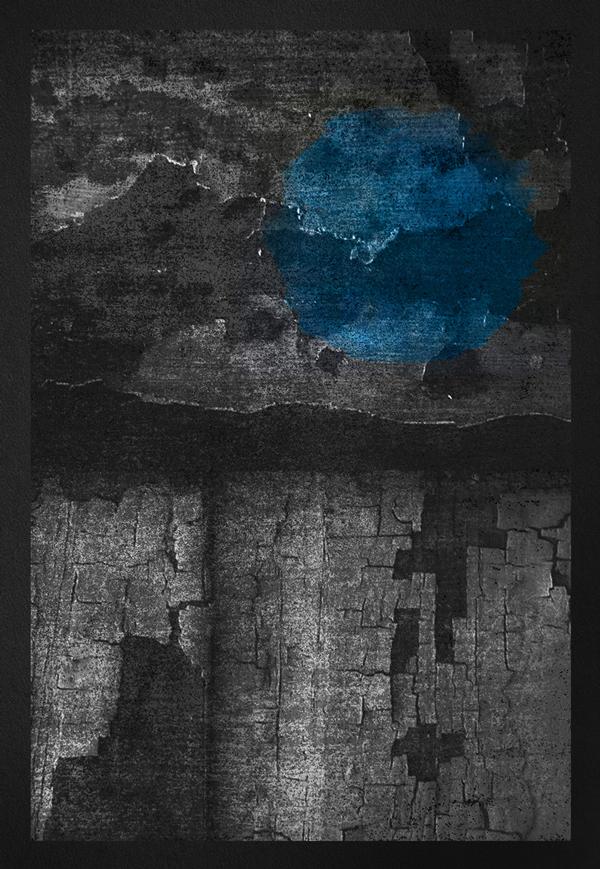 Silentium-by-Destro-(600px).jpg