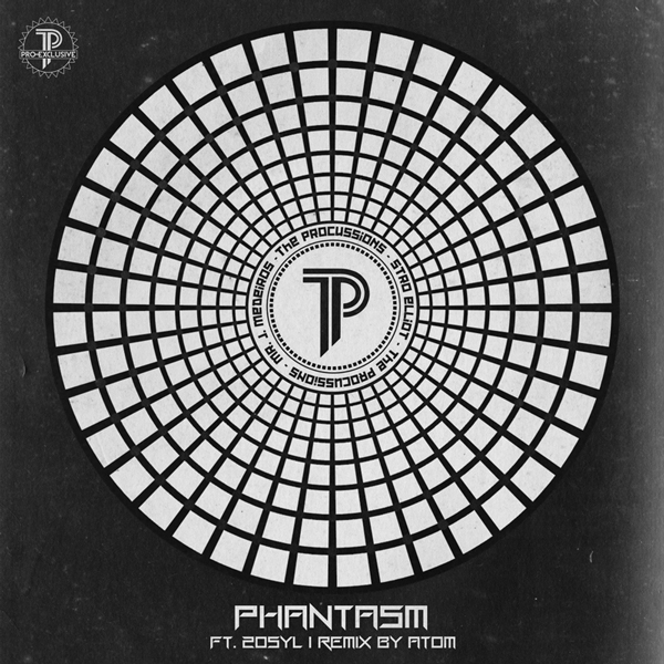 Procussions-Phantasm-Cover-(600px).jpg