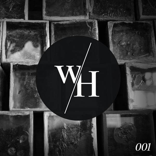 WheelHouse-Promo.jpg