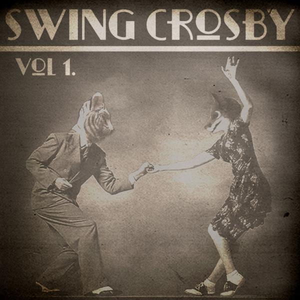 SWING-CROSBY-COVER-2.jpg