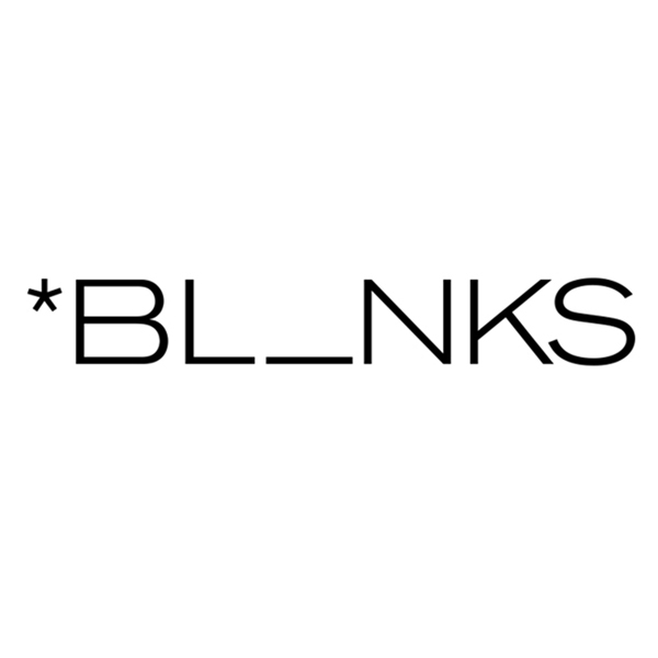 Blanks-Logo-by-Destro.jpg