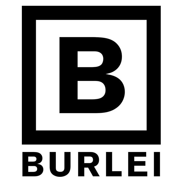 Burlei-Logo-2015-by-Destro-600px).jpg