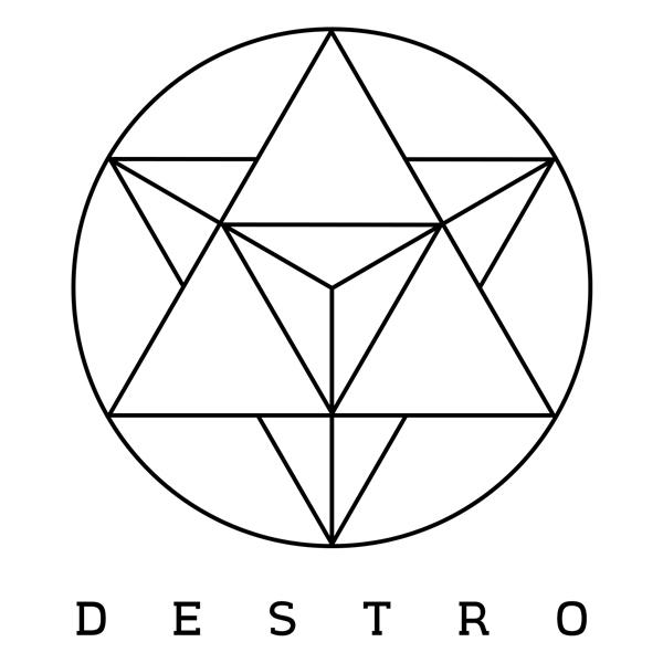 Destro-Logo-(600px).jpg