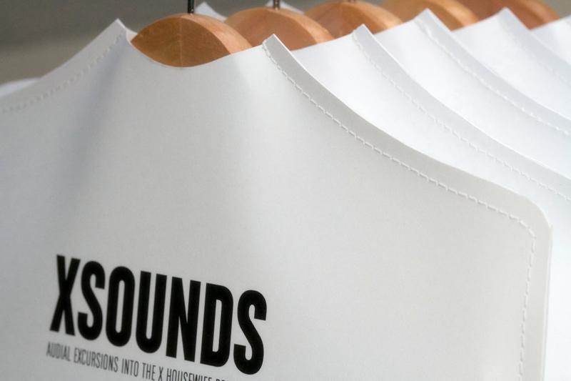 Burlei-X-Sounds-Hangar-Detail-02.jpg