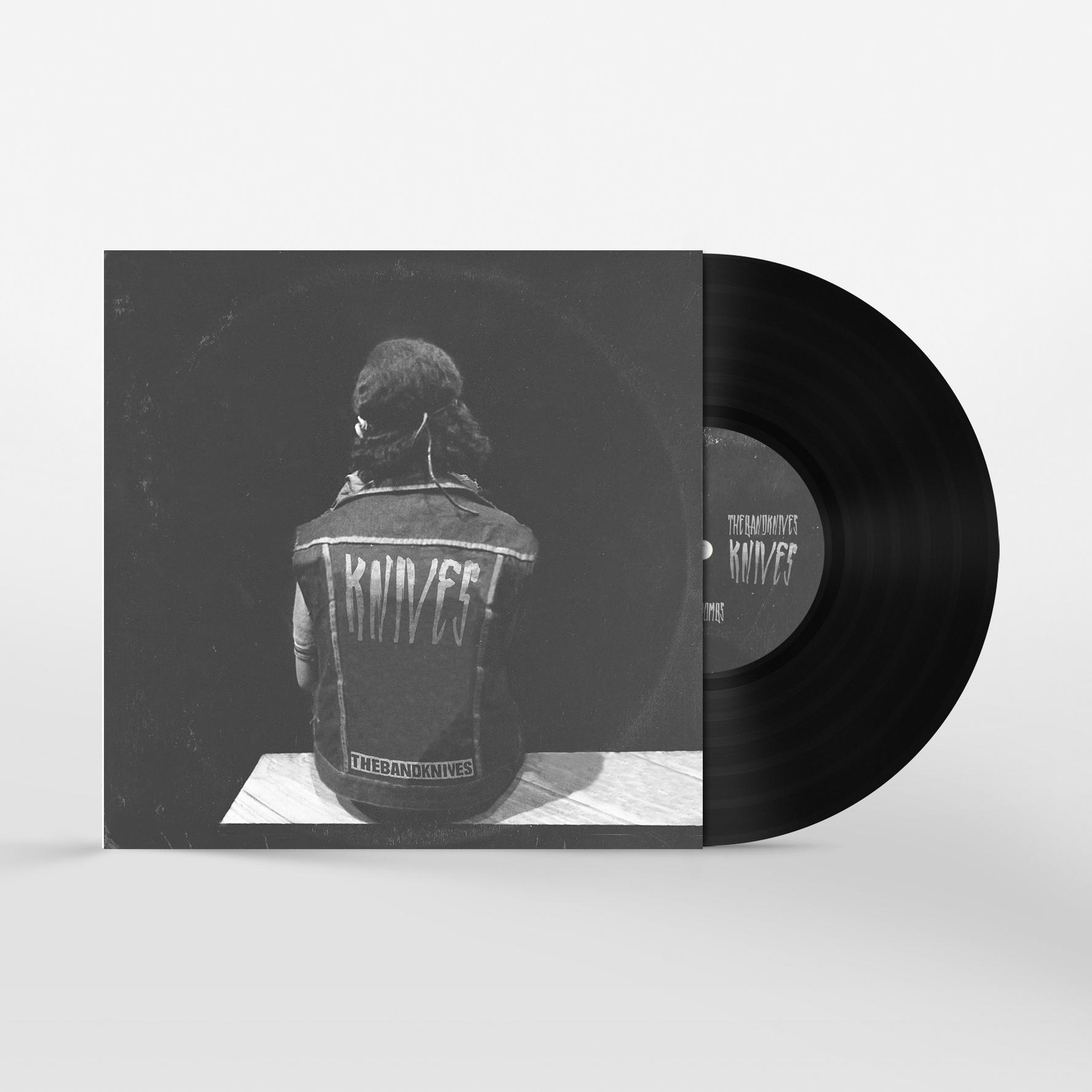 Knives-LP-Vinyl-MockUp-(Front).jpg