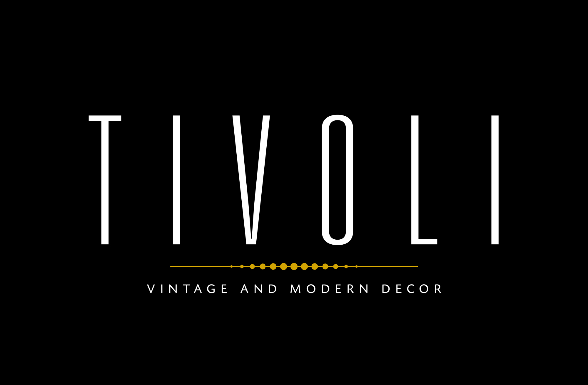 Tivoli-Logo-Final-(Web-2000px).jpg