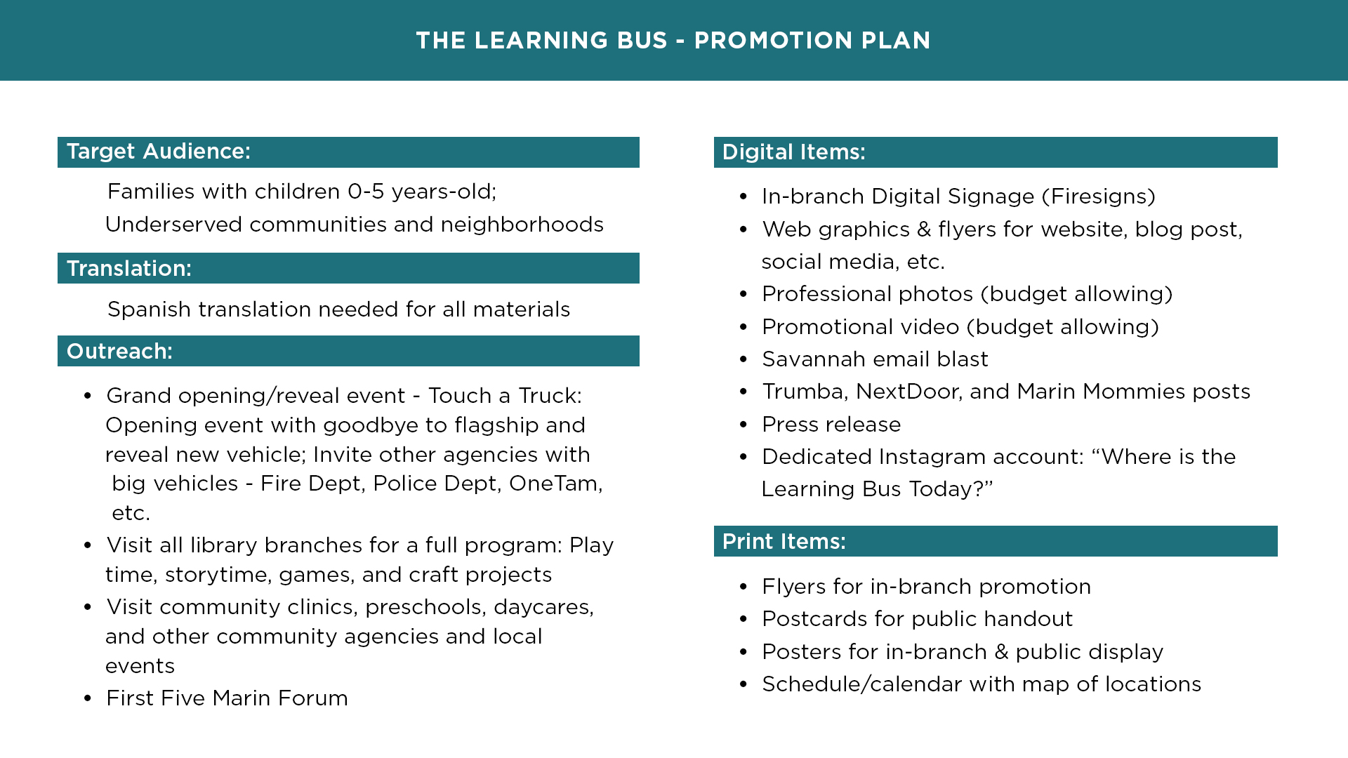 02 - MCFL-Learning-Bus-Promotion-Plan-(Portfolio-Mock-up).jpg