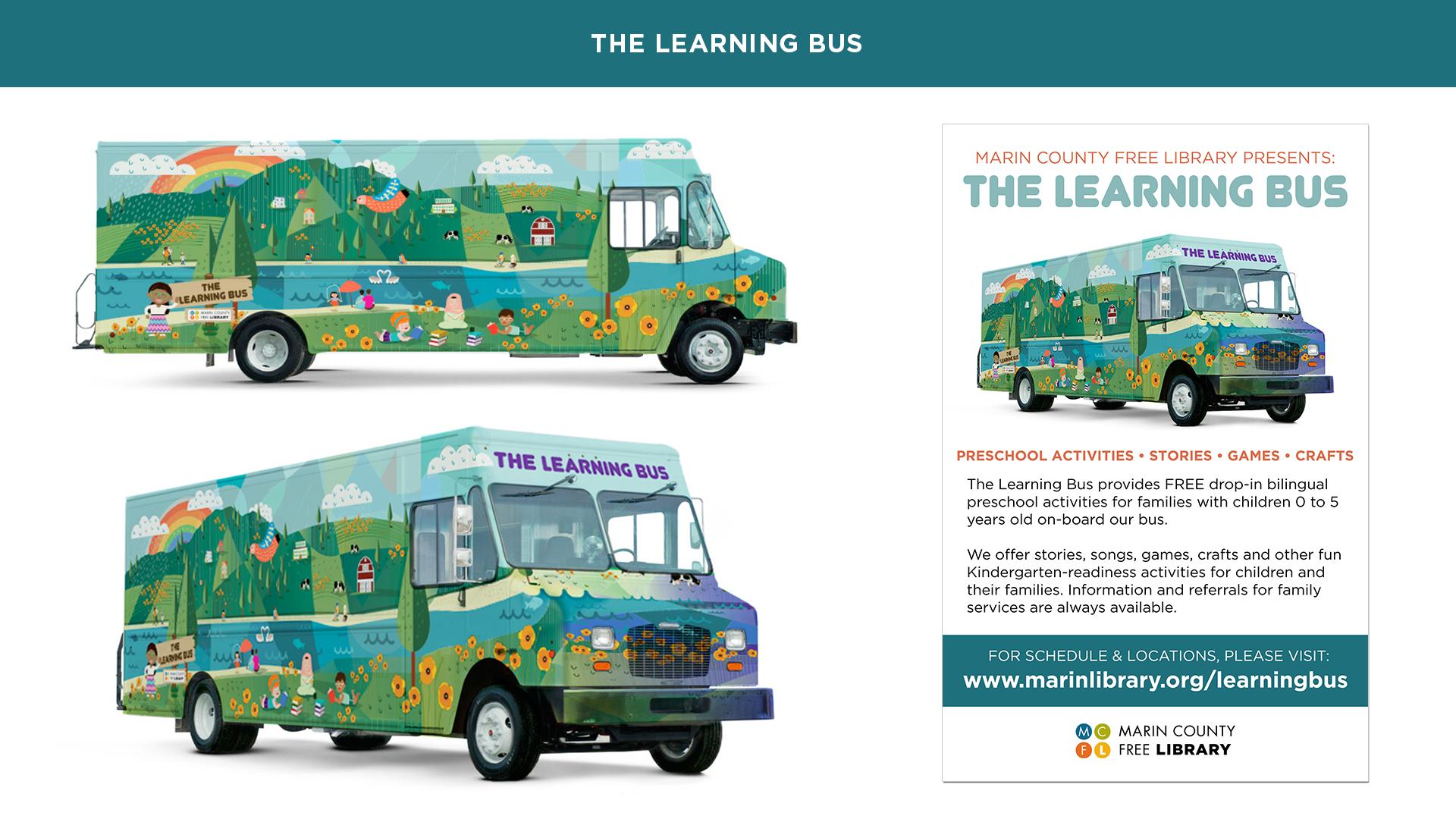 01 - MCFL-Learning-Bus-(Portfolio-Mock-up).jpg