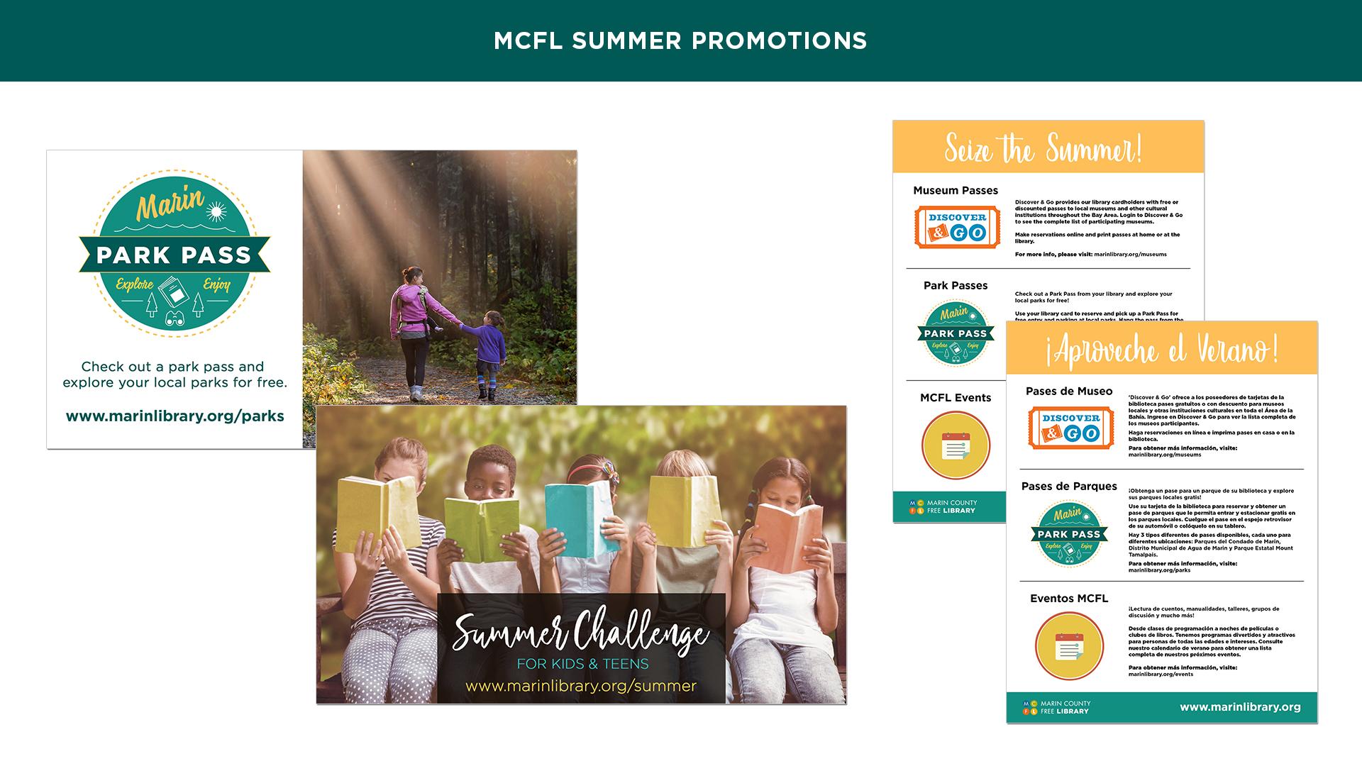 04 - MCFL-Summer-Promotions-(Portfolio-Mock-up).jpg