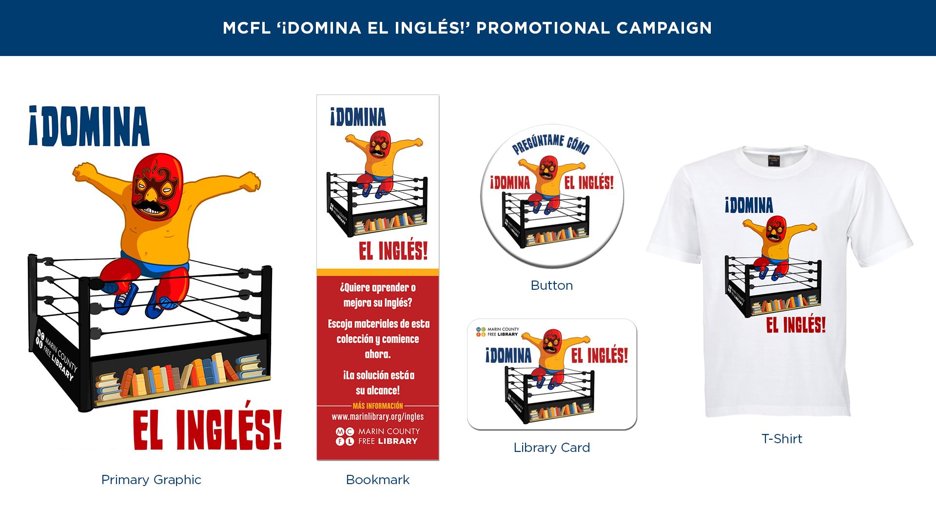 05 - Domina-El-Ingles-Campaign-(Portfolio-Mock-up).jpg