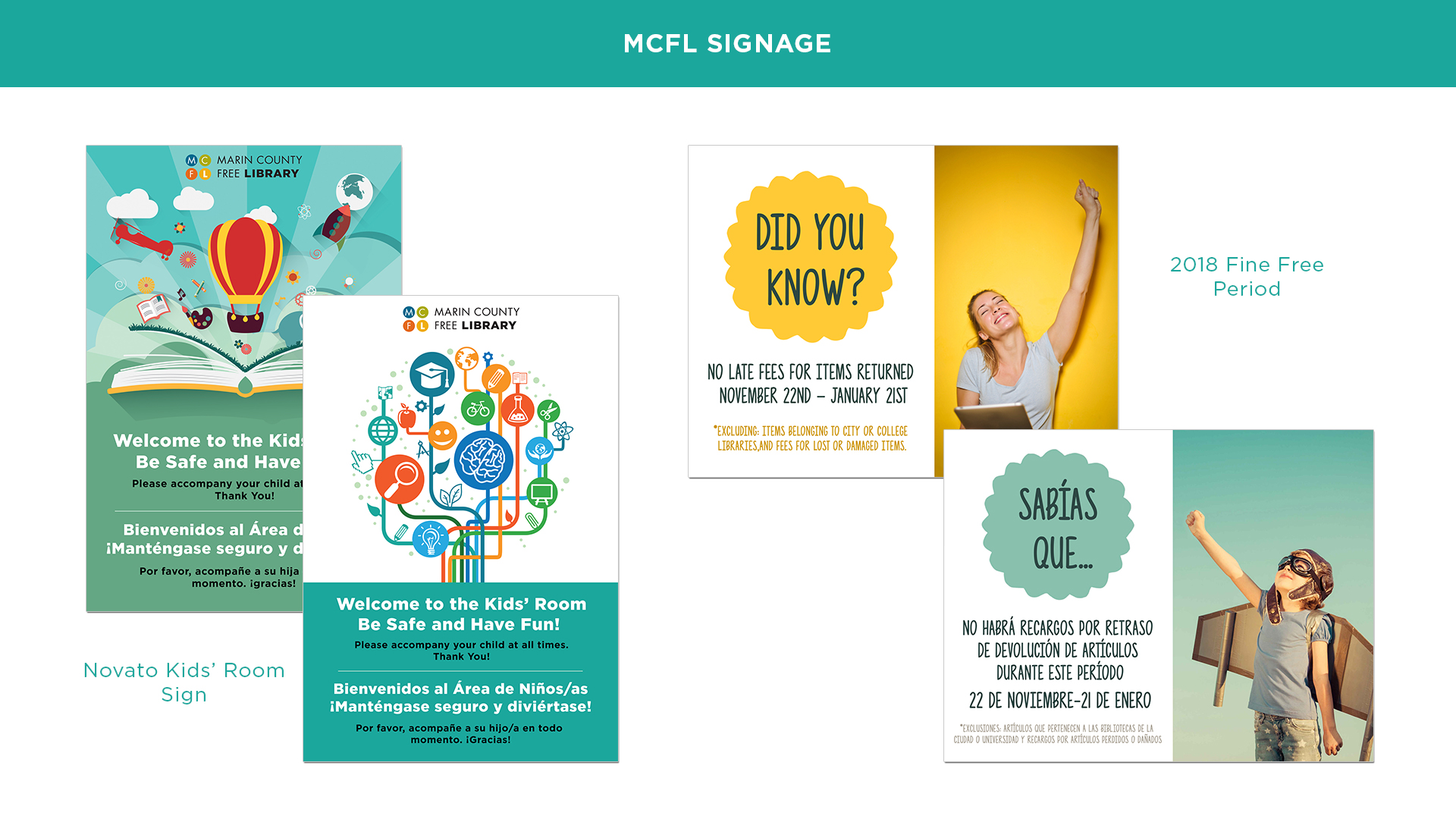 06 - MCFL-Signage-1-(Portfolio-Mock-up).jpg