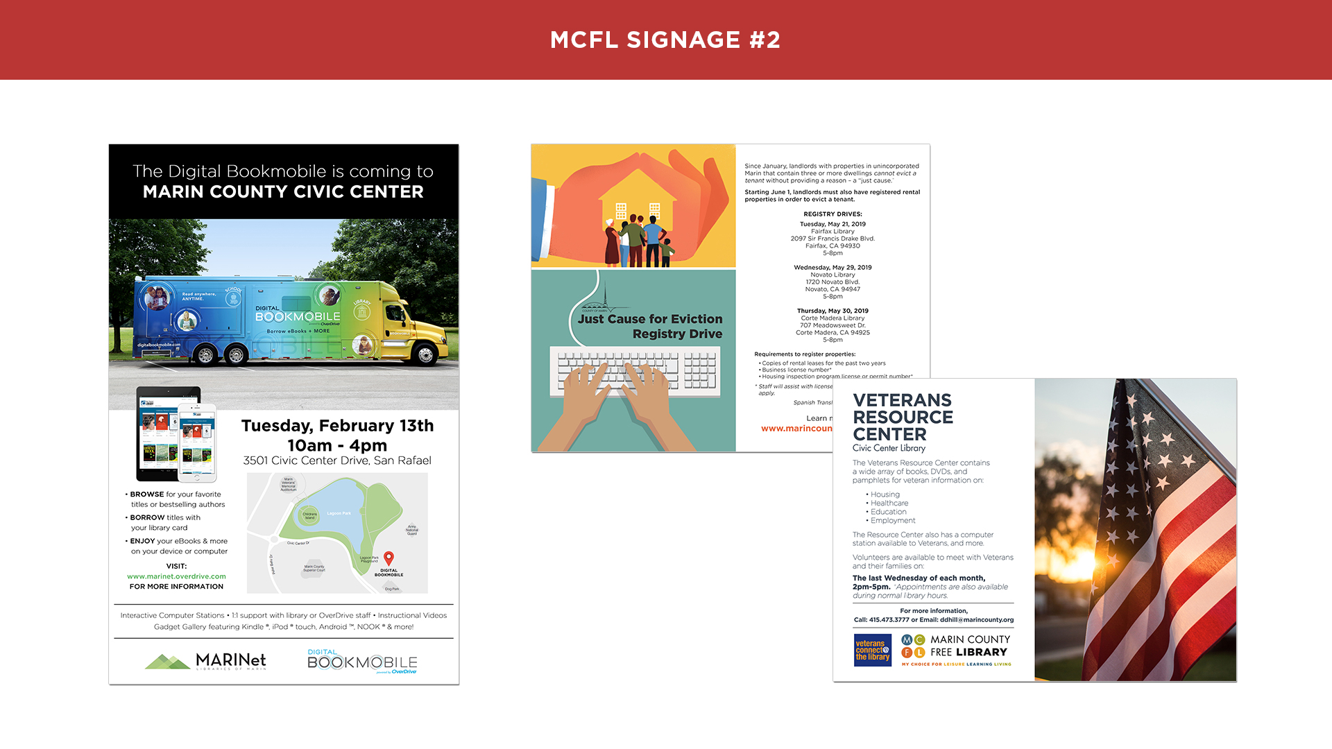 06b - MCFL-Signage-2-(Portfolio-Mock-up).jpg