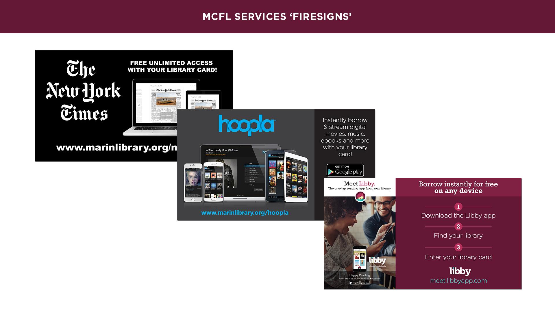 07 - MCFL-Services-Firsigns-(Portfolio-Mock-up).jpg