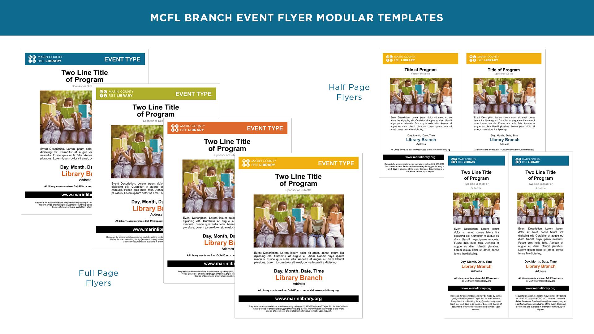 08 - MCFL-Branch-Flyers-(Portfolio-Mock-up).jpg