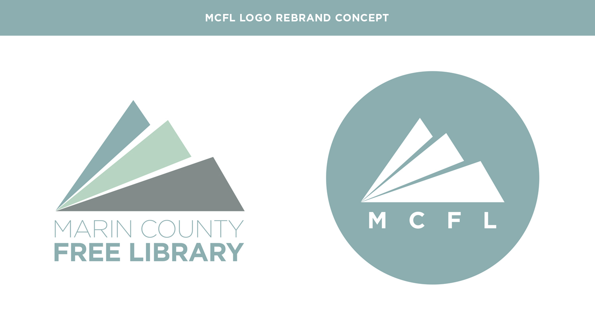 10 - MCFL-Logo-Rebrand-(Portfolio-Mock-up).jpg
