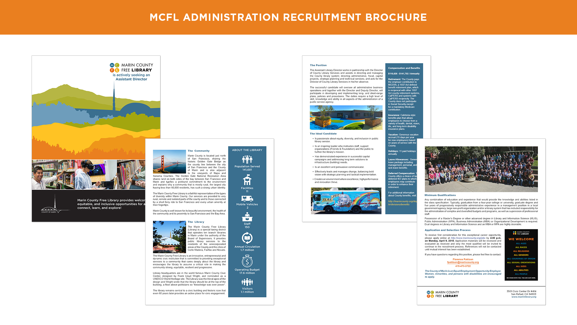09 - MCFL-Recruitment-Brochure-(Portfolio-Mock-up).jpg