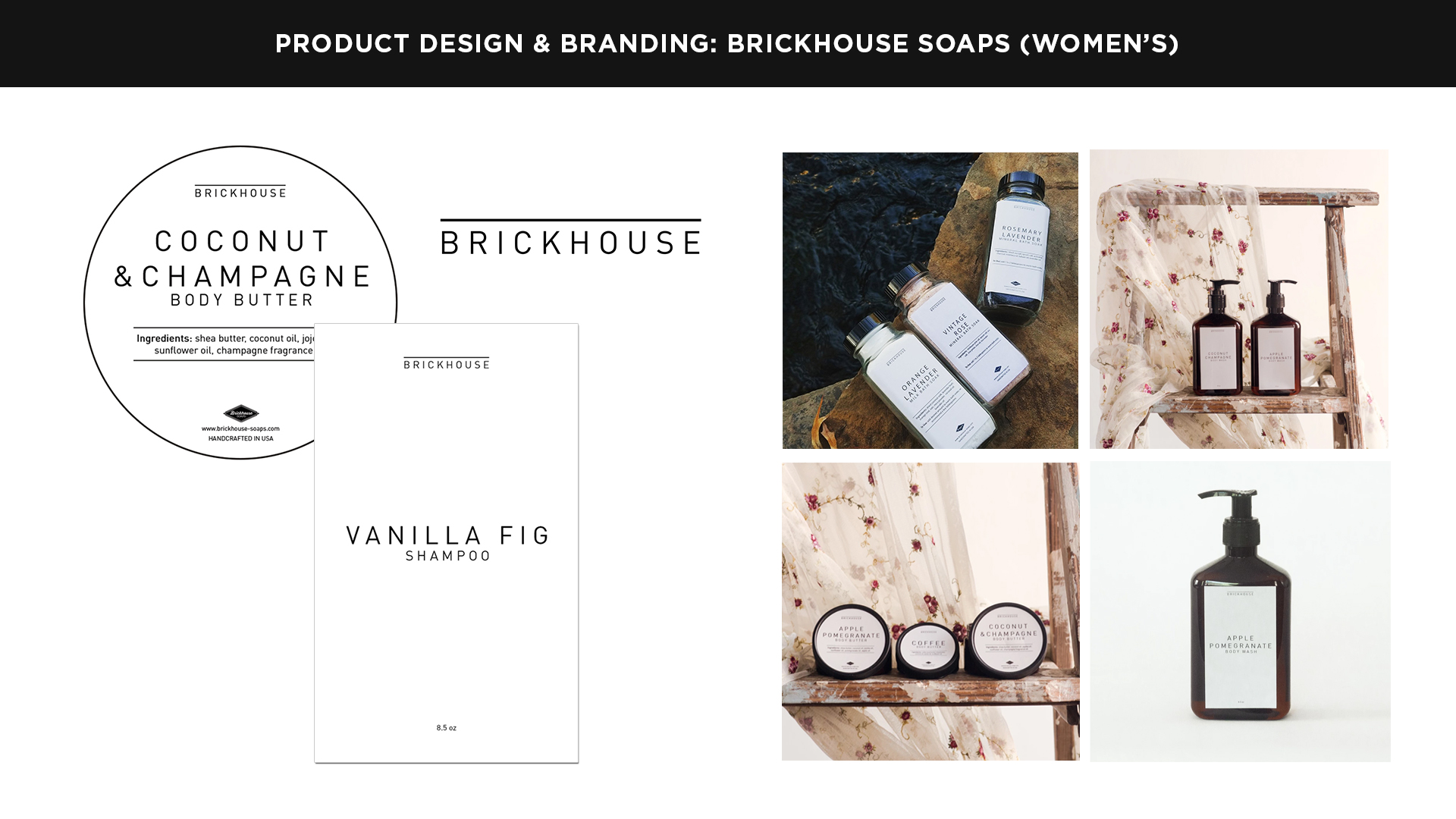 11 - Brickhouse-Products-(Portfolio-Mock-up).jpg
