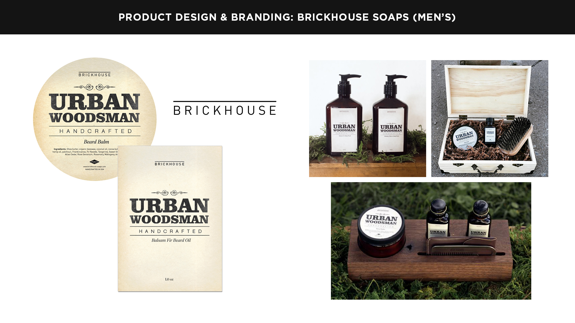 12 - Brickhouse-Products-Men-(Portfolio-Mock-up).jpg