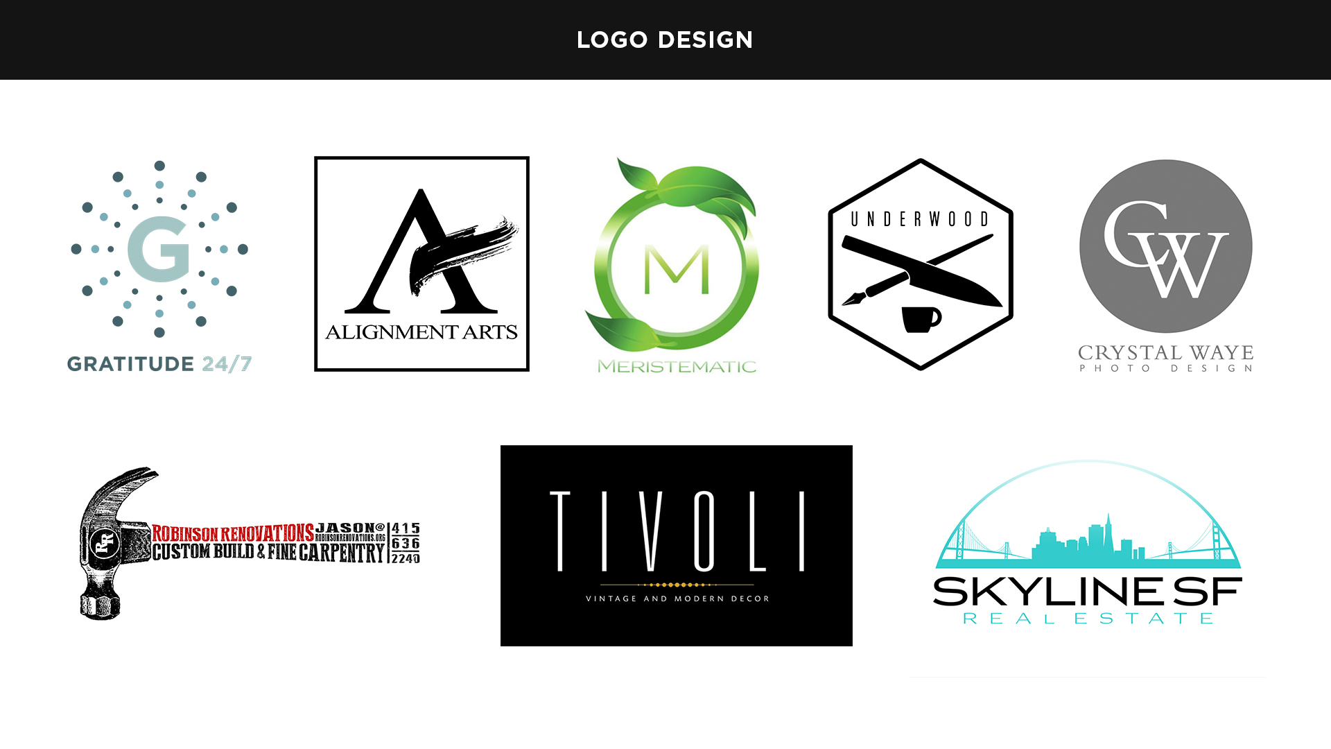 14 - Logo-Design-(Portfolio-Mock-up).jpg